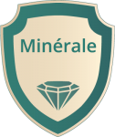 MInerale.png